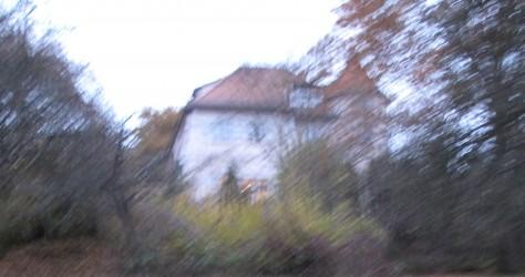 17 Waldschloß_30x57cm