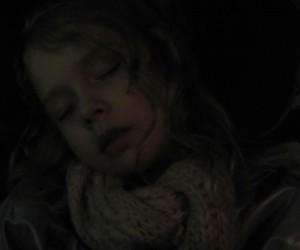 1 Schlafende_20x24cm