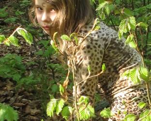 8-Camouflage_20x25cm