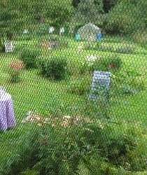 Gartenblick_130x110cm